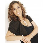 Christella Antoni