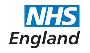 NHS_England_Logo